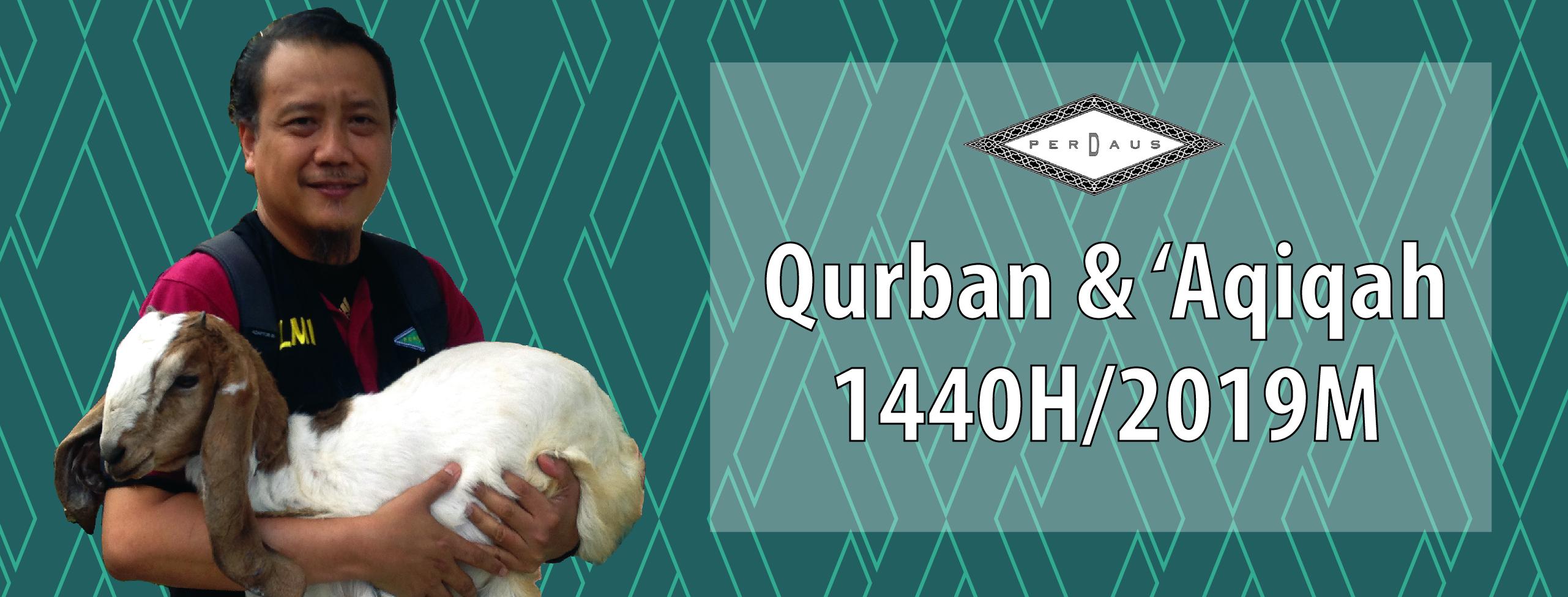 Qurban 2019 Banner-01